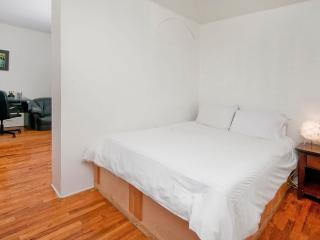 Midtown East 1 Br Apartment - Recently Remodelded - New York City vacation rentals