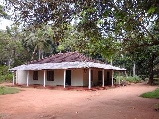 Dinora Holiday Bungalow - Anuradhapura vacation rentals