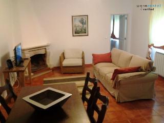 Halfa Apartment - Carnaxide vacation rentals