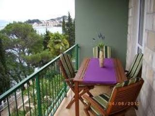 Apartment Breulj 2+2 - Trpanj vacation rentals