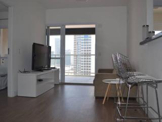 Jaceru View - Vila Mariana vacation rentals