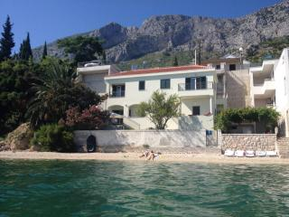 Villa Maria - Brist vacation rentals