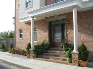 Papal Visit 1 of 3 bdrms in Spacious Philly Home - Philadelphia vacation rentals