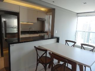 José Leite e Oiticica - Sao Paulo vacation rentals