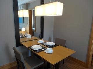 Olympia Residence - Sao Paulo vacation rentals