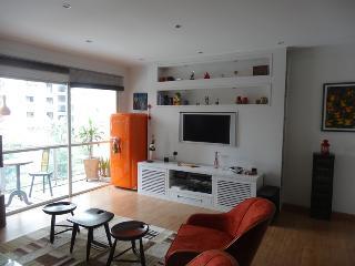 Pedroso São Gabriel - Sao Paulo vacation rentals