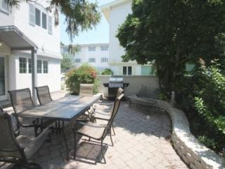 Ocean Block with Two Pools - Dewey Beach vacation rentals