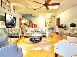 West Hollywood Villa - West Hollywood vacation rentals