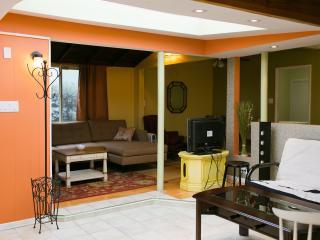 2 Bedroom Modern Oasis - Marina del Rey vacation rentals
