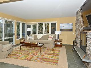 Houston Farm Villa - Stowe vacation rentals