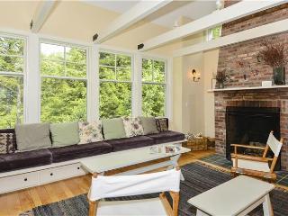 Herb Garden Cottage - Stowe vacation rentals