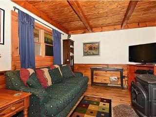 Falls Brook Camp - Stowe vacation rentals