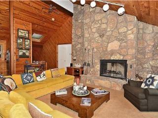 Deer Valley - Stowe vacation rentals
