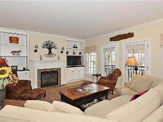 Village Penthouse - Stowe vacation rentals