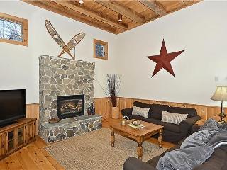 Stowe Barn - Stowe vacation rentals