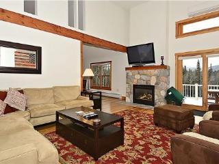 Hillside Hideaway - Stowe vacation rentals