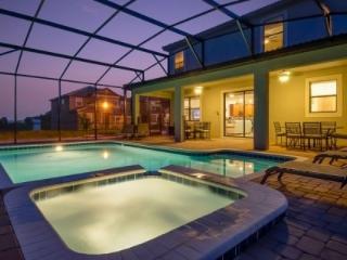 9021 Champions Gate - Davenport vacation rentals
