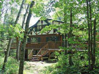 Skyward - Bessemer vacation rentals