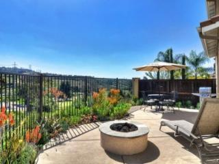 Golf Course View LaCosta - Carlsbad vacation rentals