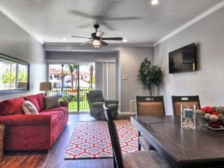 Complete Remodel!   La Costa Luxury - Inside the gates - Carlsbad vacation rentals