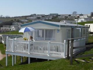 Caravan -  holiday homes - Exmouth vacation rentals