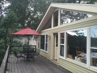 Copake Cottage - Copake vacation rentals