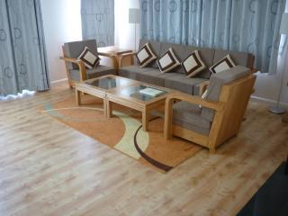 ViVa Villa Sealinks Phan Thiet - 3 Bedroom - 16 - Phan Thiet vacation rentals