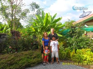 Bungalow in Udon Thani, at Malai's place - Udon Thani vacation rentals