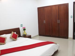 ViVa Villa Vung Tau - 3 Bedroom - 1 - Binh Chau vacation rentals