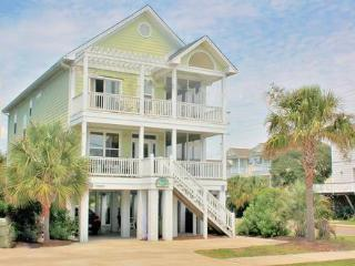 Gathering Place - Surfside Beach vacation rentals
