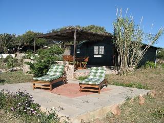 Ecolounge Sardinia - Isola di Sant Antioco vacation rentals