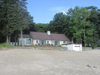Endless Summer - Tawas City vacation rentals