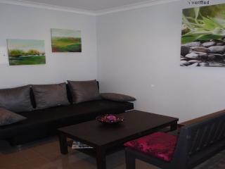 Spurfowl Red Apartment - Praia da Rocha vacation rentals