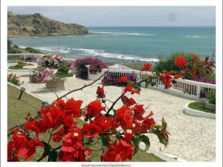 Casa Santa Marianita - Santa Marianita vacation rentals