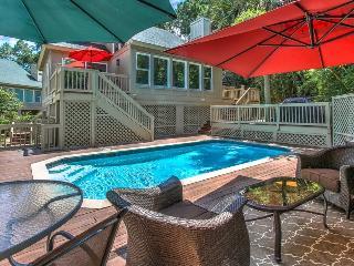13 Myrtle Lane - Forest Beach vacation rentals