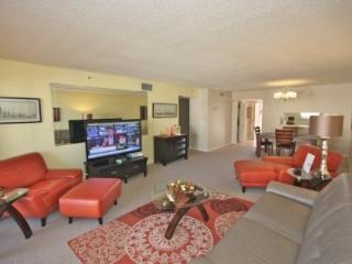 518 Golden Shores - Indian Shores vacation rentals