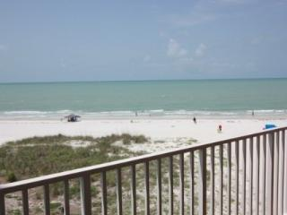 1307 Beach Cottages - Indian Shores vacation rentals