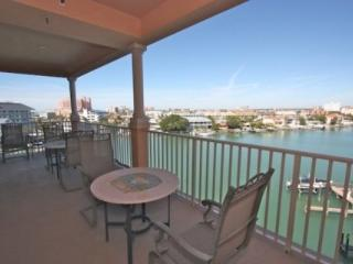 603 Harborview Grande - Clearwater Beach vacation rentals
