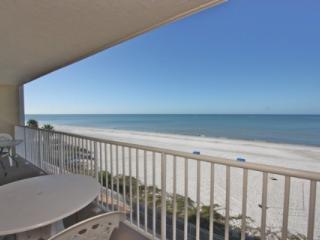 305 Seagate - Indian Shores vacation rentals