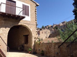 Budget room in village setting - Tokhni vacation rentals