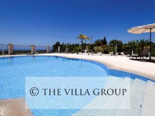 362816 - Coral Bay vacation rentals