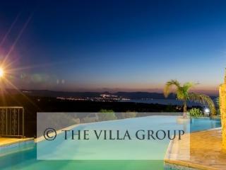Heavenly House in Argaka (Villa 383) - Argaka vacation rentals