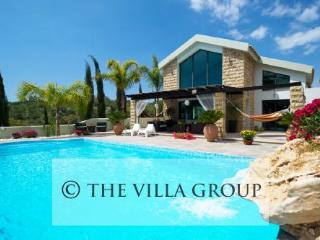 Protaras 3 Bedroom/1 Bathroom House (Villa 488) - Protaras vacation rentals