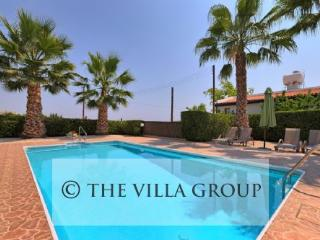 Villa 49137 - Tala vacation rentals
