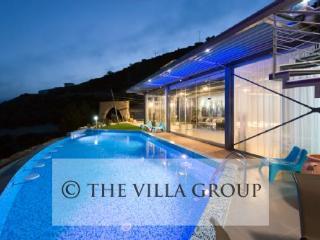 Villa 57215 - Peyia vacation rentals