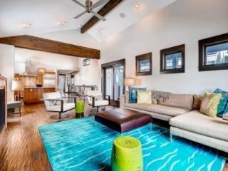 Modern Ski Home - Park City vacation rentals