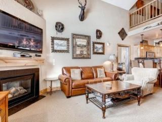 Silverado Lodge Grande - Park City vacation rentals