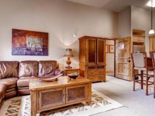 Silverado Solace - Park City vacation rentals
