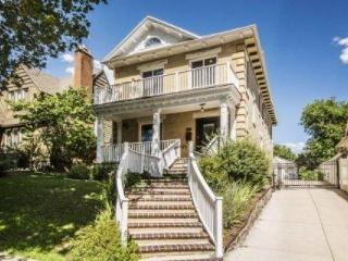 The Avenues - Salt Lake City vacation rentals