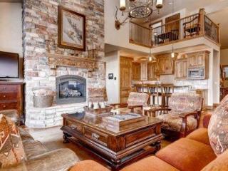Bella Shores - Heber City vacation rentals